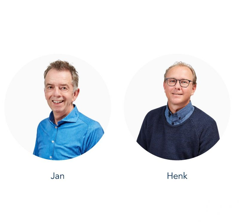 Jan_en_Henk.jpg
