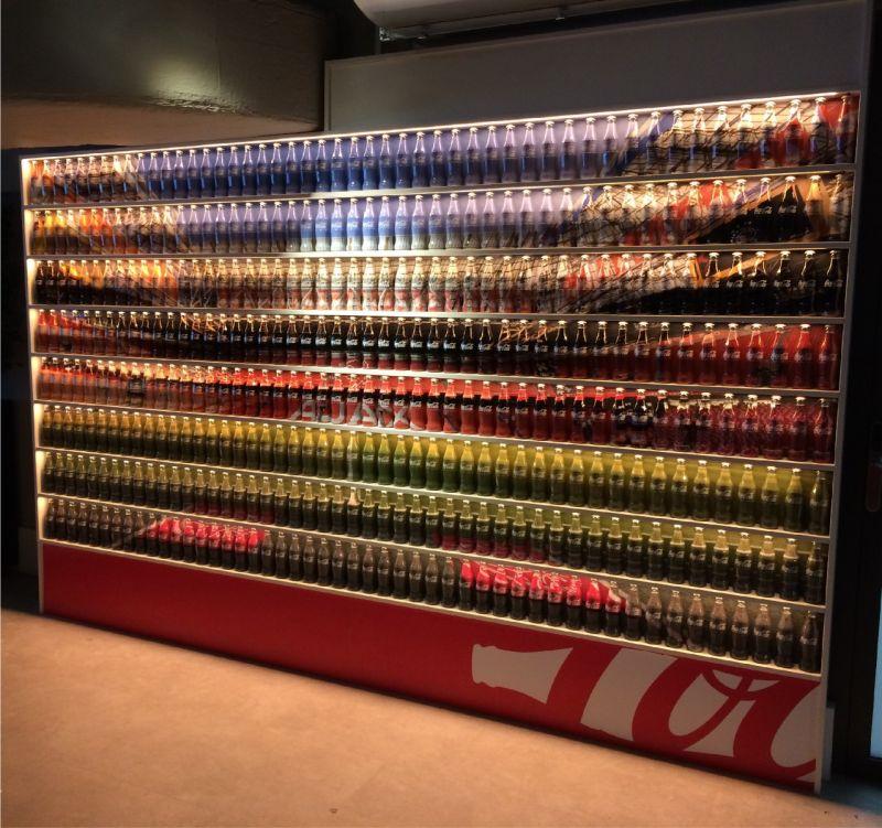 Coca-Cola_-_Johan_Cruijff_ArenA_3.jpg