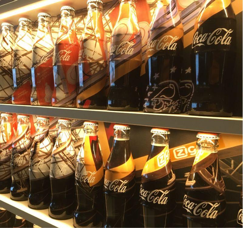 Coca-Cola_-_Johan_Cruijff_ArenA_4.jpg