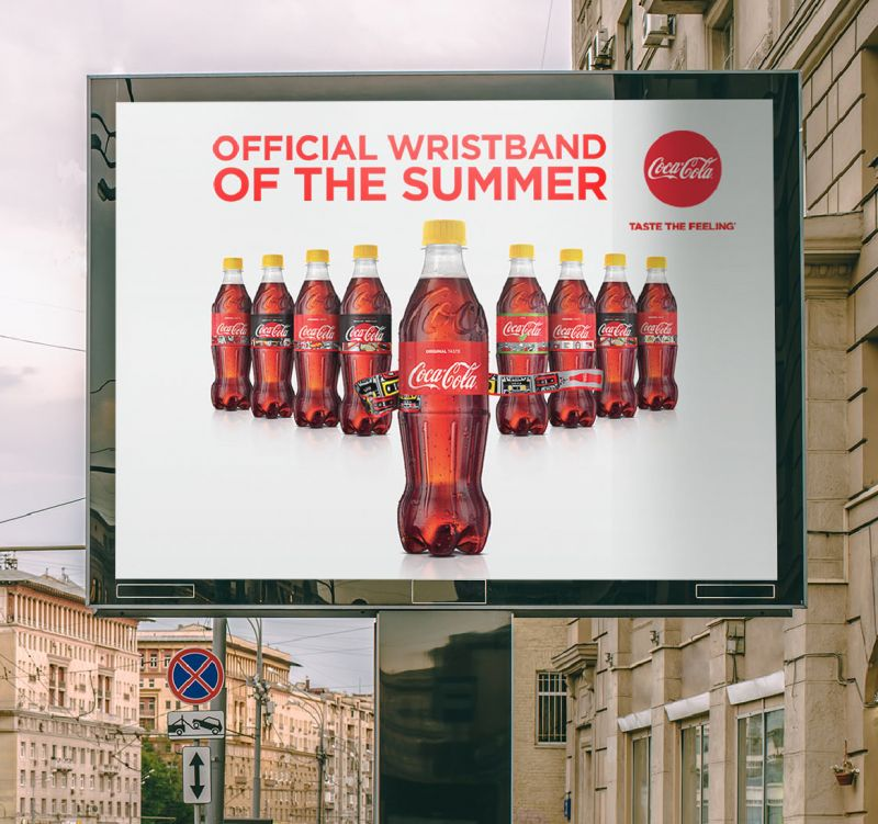 Formaat_560_x_526_-_Coca-Cola_5.jpg