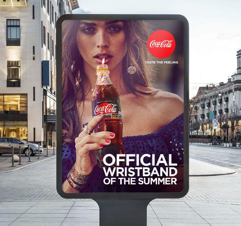 Formaat_560_x_526_-_Coca-Cola_6.jpg