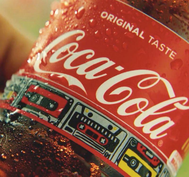 Formaat_560_x_526_-_Coca-Cola_7.jpg